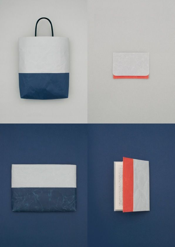 Image result for native union packaging