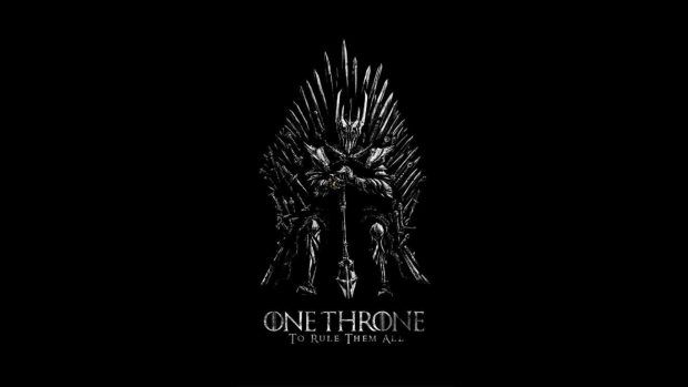 New Collection Of Game Of Thrones Wallpaper Hd For Desktop5 Iron Throne Wallpaper Pc Game Of Thrones 1080p