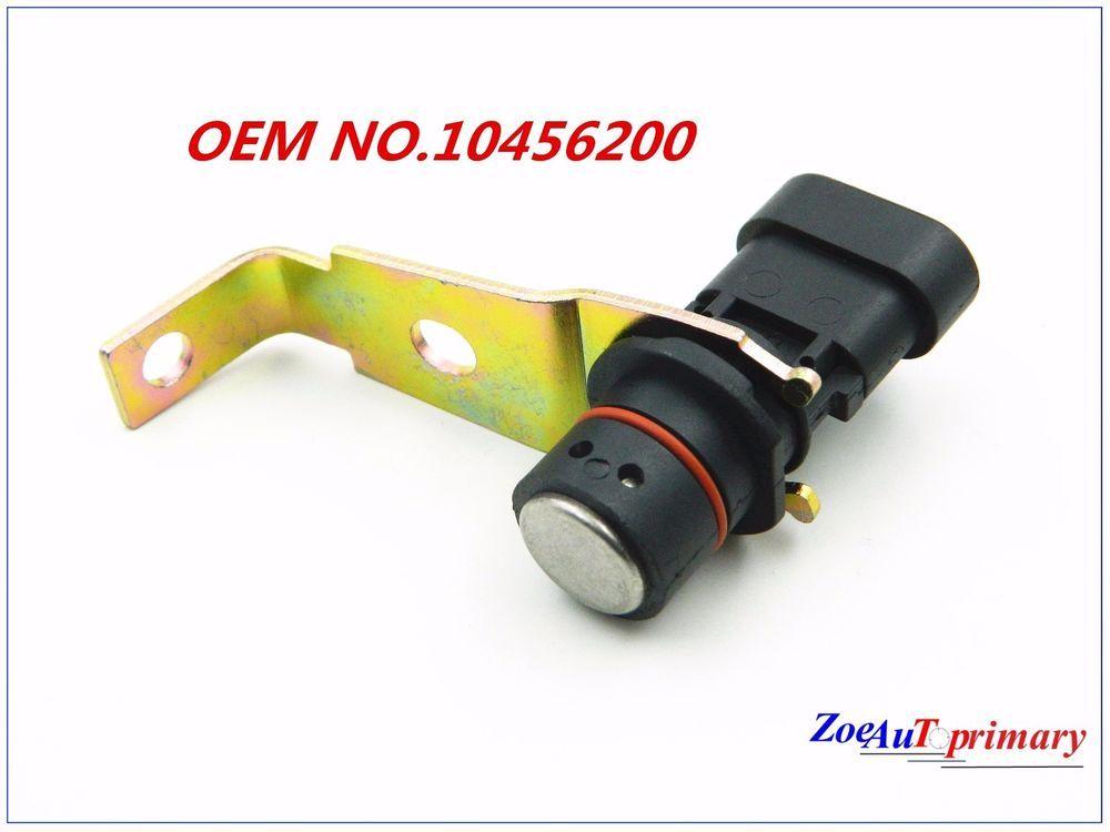 OEM Replacement Crankshaft Position Sensor for Cadillac Chevrolet /& GMC