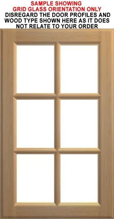 San Fransisco Glass Door No Panel Glass Cabinet Doors Custom Glass Glass Cabinet