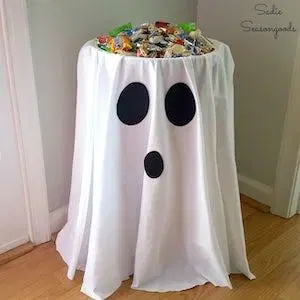 Photo of 100 Creative Halloween Decor Hacks