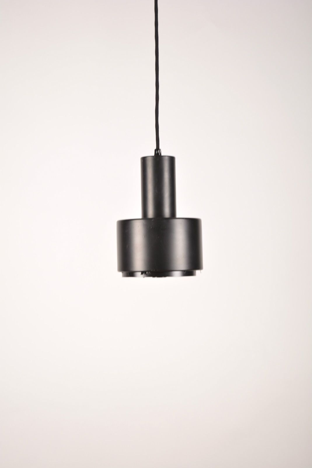1v2 louis poulsen lamp danish design pendant lamp 6070 aalto lyfa 1v2 louis poulsen lamp danish design pendant lamp 6070 aalto lyfa fog mozeypictures Image collections