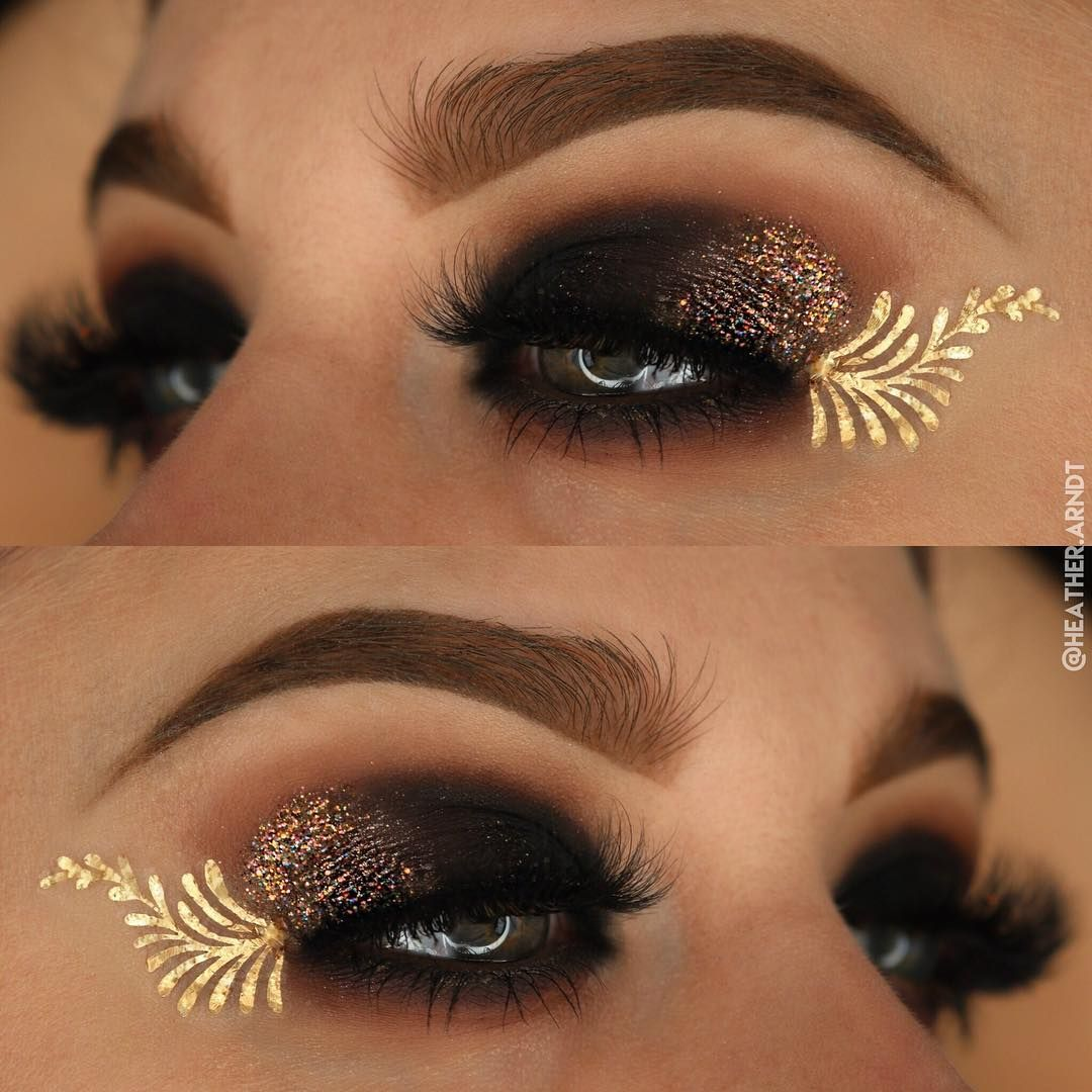 Pin By Elexis Byrd On Mk3 Up Pinterest Makeup And Medium Brown