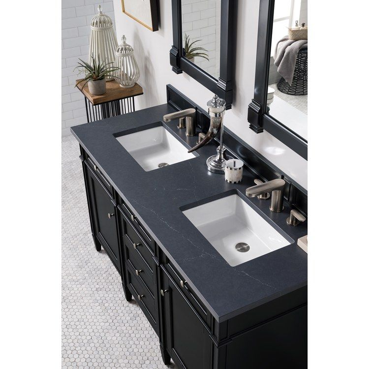 60 Quartz Vanity Tops Vanity Tops With Sink Double Vanity