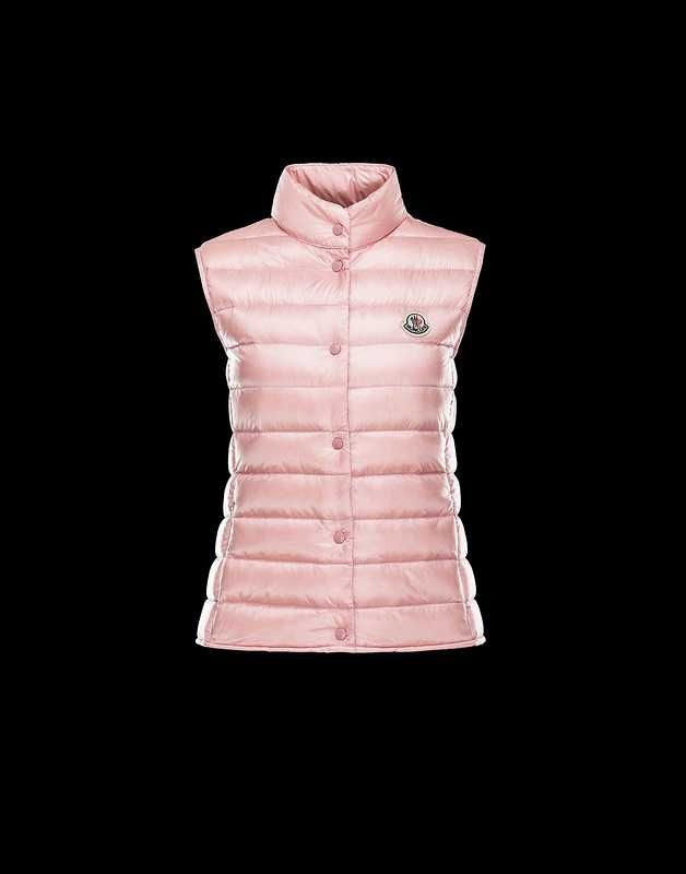498b5d63c035 Moncler Outlet Store UK,Moncler Jakets Wholesale Online. With High Quality  Online Sale Up
