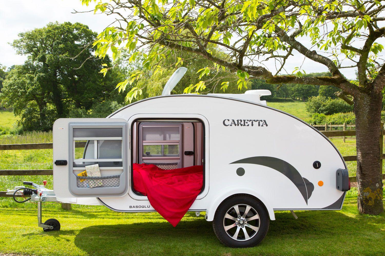 Pin de Jeff DeLaRosa en Campers | Pinterest