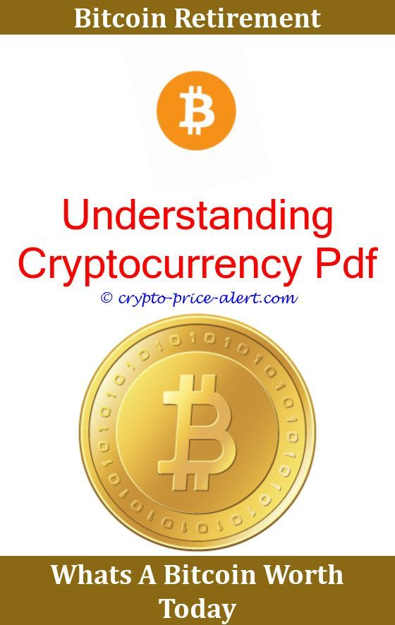 Bitcoin volume what is bitcoin zbitcoin trading bitcoin stocktwits bitcoin volume what is bitcoin zbitcoin trading bitcoin stocktwits youtube bitcoin wallet how to buy small amounts of bitcoin why dash is better t ccuart Gallery