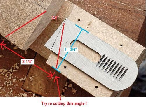 Rounding Plane Dowel Maker Attempt 2 The Blade Green Woodworking Dowels Woodworking