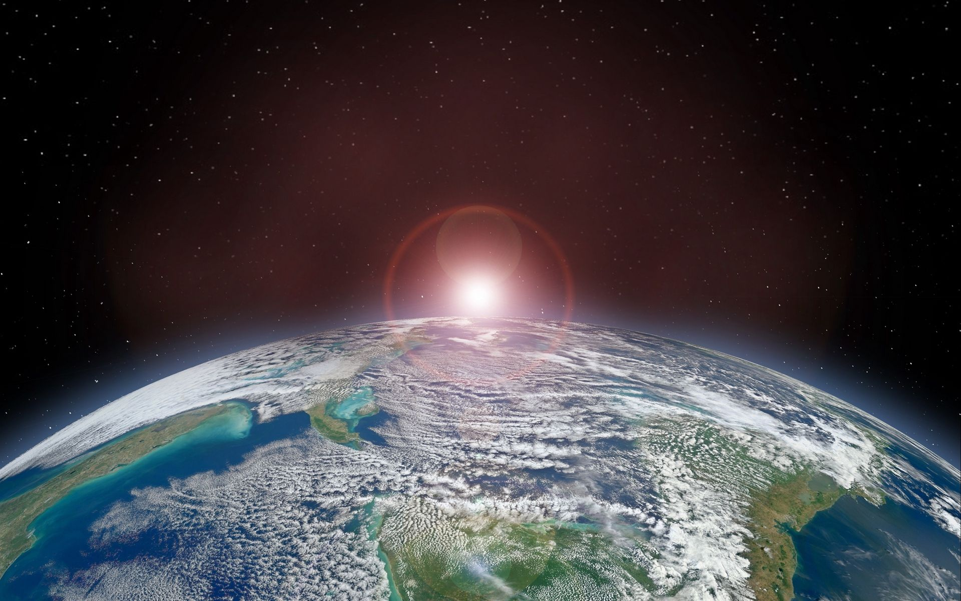 Earth surface HD wallpaper Wallpaper, Hd wallpaper