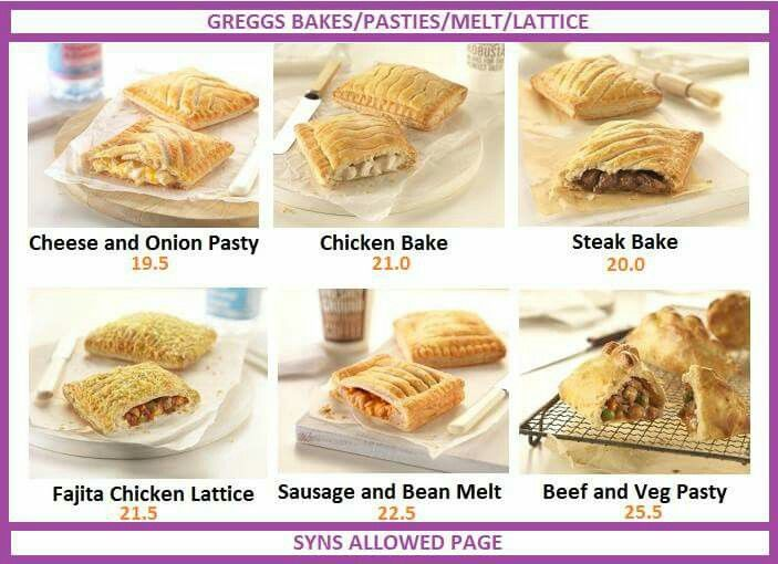 Greggs Pasties Food Pinterest Greggs Search And Food
