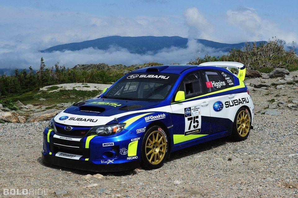 Subaru Impreza Mk3 Tuning 53 Rally Car Subaru Wrx Subaru