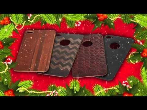 12 days of christmas ideas httpwwwyoutubecomwatch - 12 Days Of Christmas Youtube