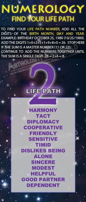 Numerology Life Path #2 or actually itu0027s 38 11 but 1+1u003d2so I - numerology chart template