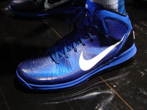 Chris Bosh Shoes  519a6e66e5