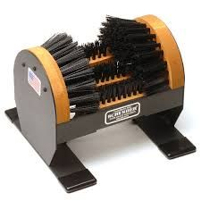 Image result for Heavy duty brushes for washing