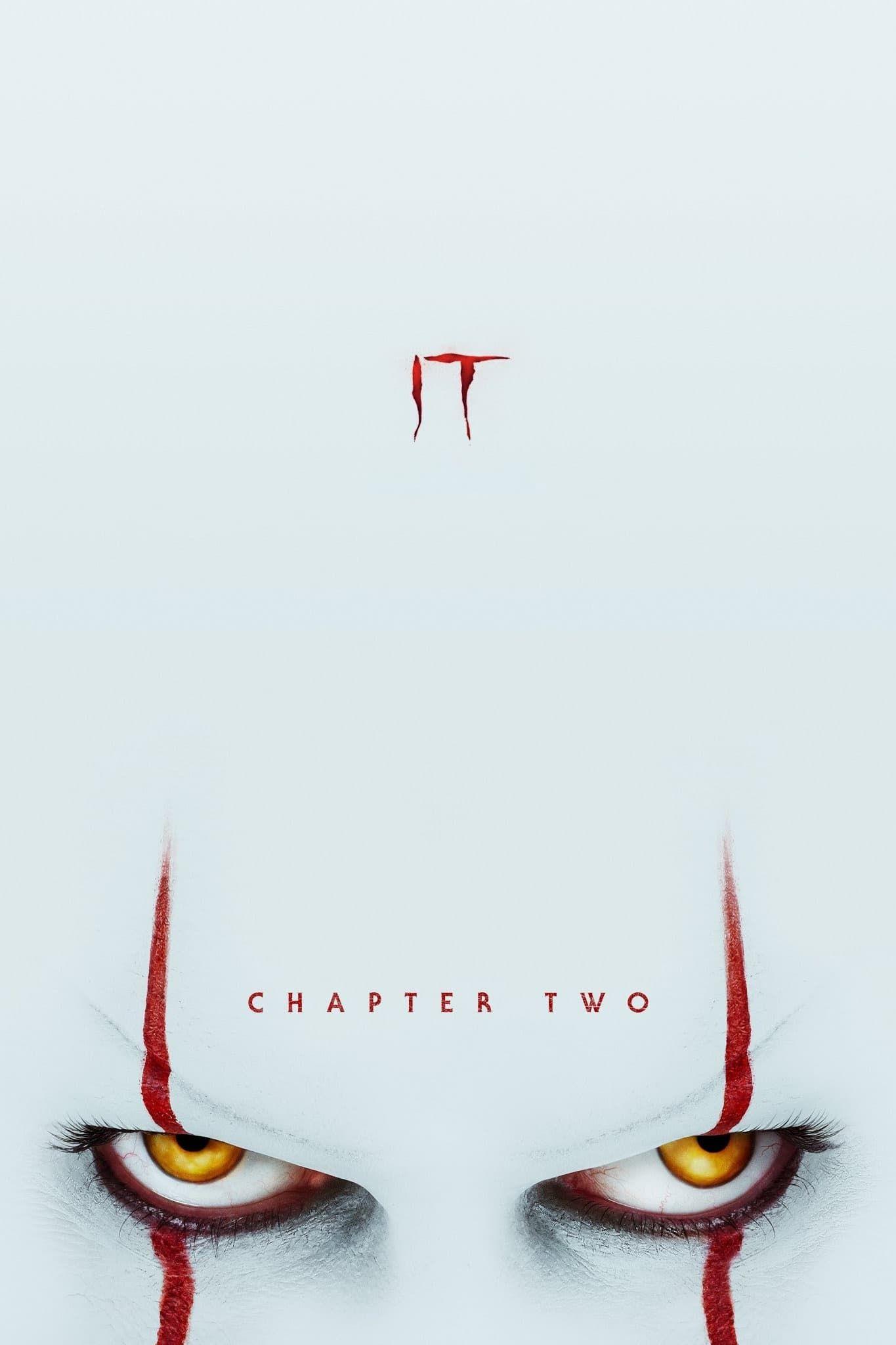 Hd Movies123 It Chapter Two µ C Full Movie Online 20 Peliculas De Terror Peliculas En Espanol Peliculas