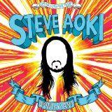Steve Aoki Top 10 Playlist