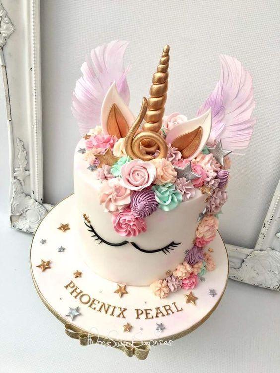 Super Awesome Birthday Cake Ideas For Girls Geburtstag Kuchen Madchen Funny Birthday Cards Online Hendilapandamsfinfo
