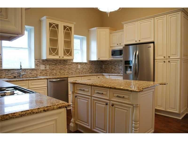 831 N Euclid, Pittsburgh, PA 15206 | Kitchen, New homes ...