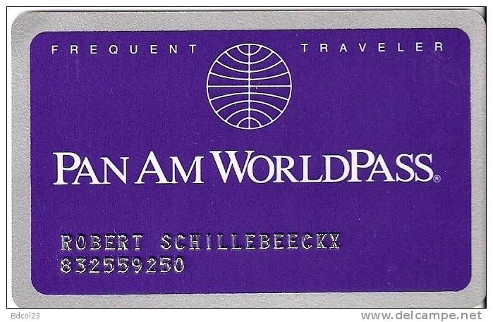 2979c6af466c4bc5474f2f93d3ac5b79 - How To Get A Star Alliance Frequent Flyer Card