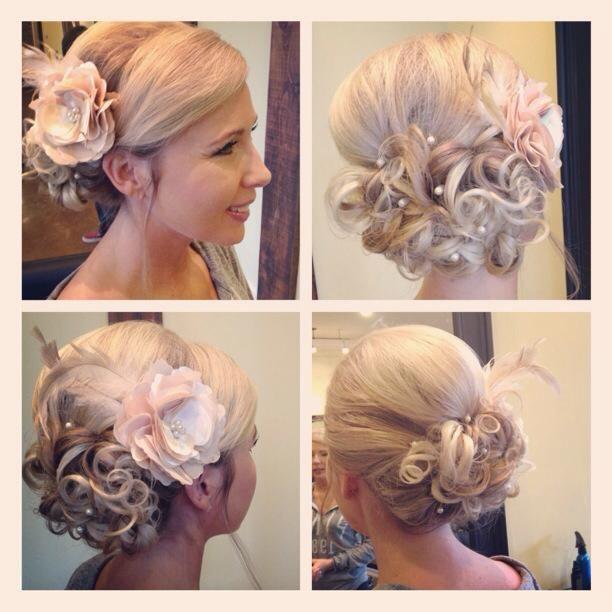 Mississippi-wedding-hiar-Nathan\'s-salon-03 | He asked, I said YES ...