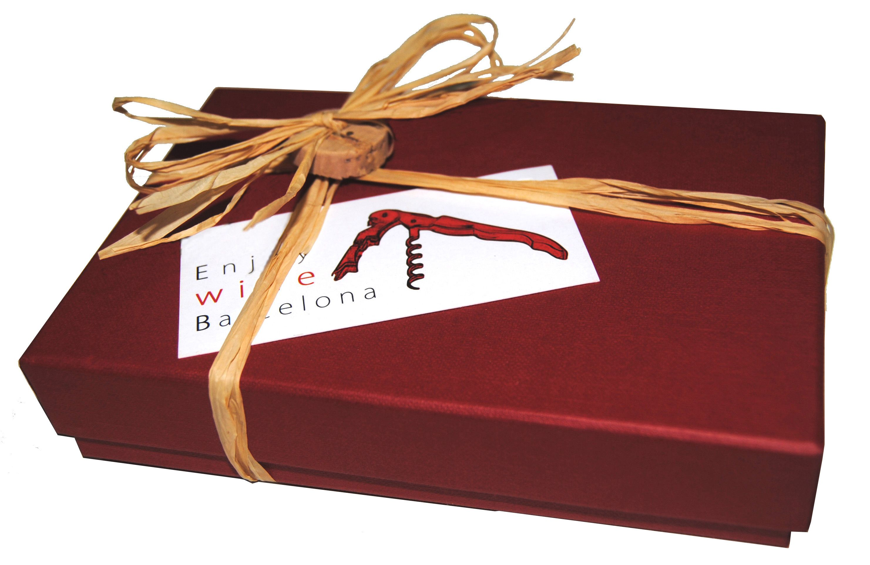 caixa regal Gift wrapping, Gifts, Wrap