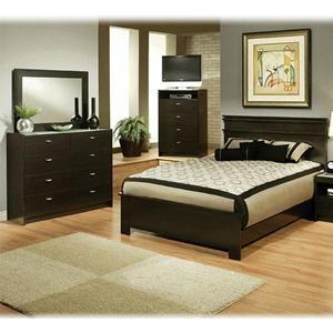 Nebraska Furniture Mart Sandberg Furniture Times Square