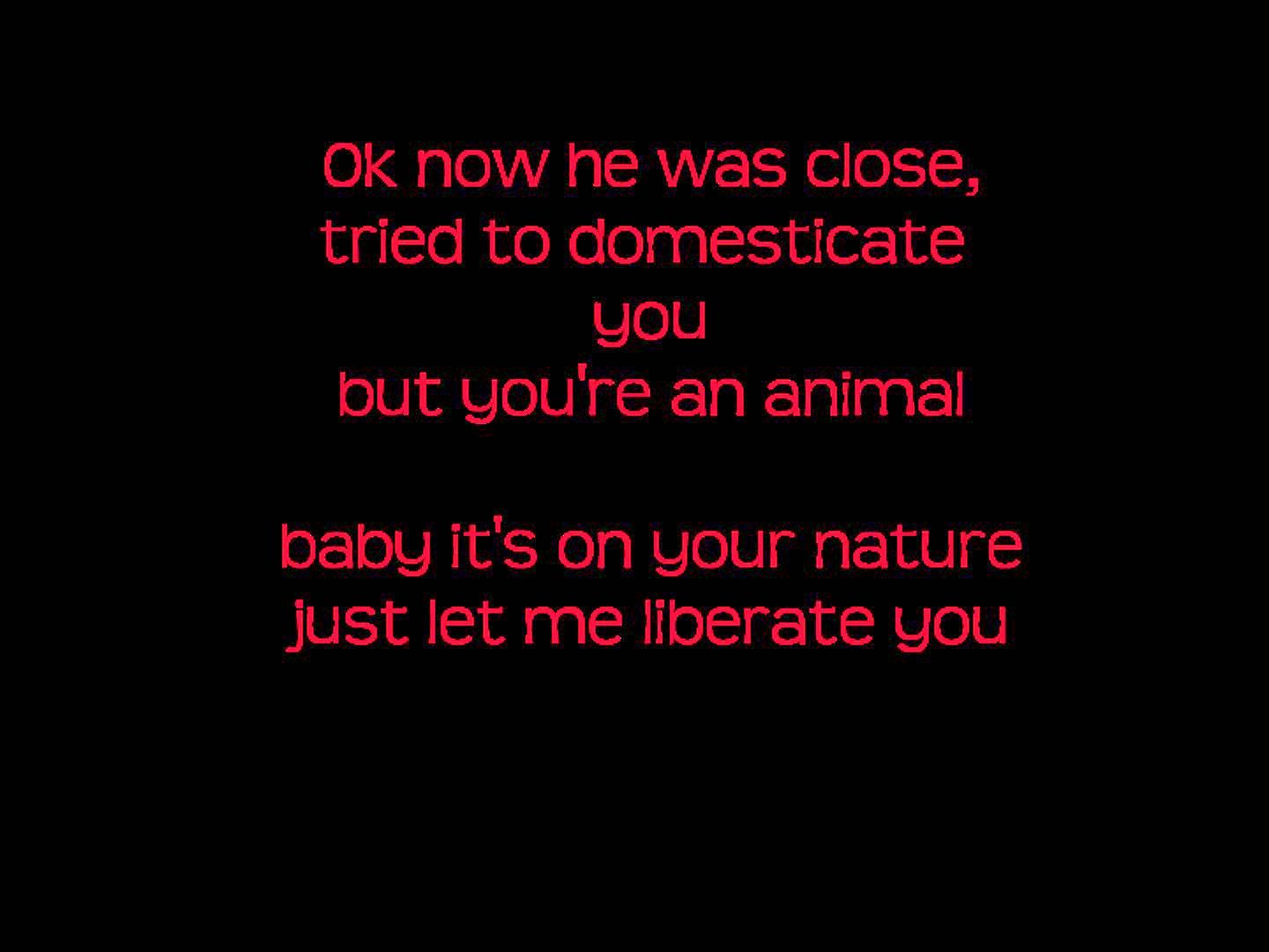 Blurred Lines Lyrics (Clean) | Lyrics, Blurred lines, Songs