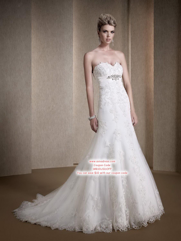 Wedding dress pin up train  Organza Wedding Dress  wedding gowns  Pinterest  Organza wedding
