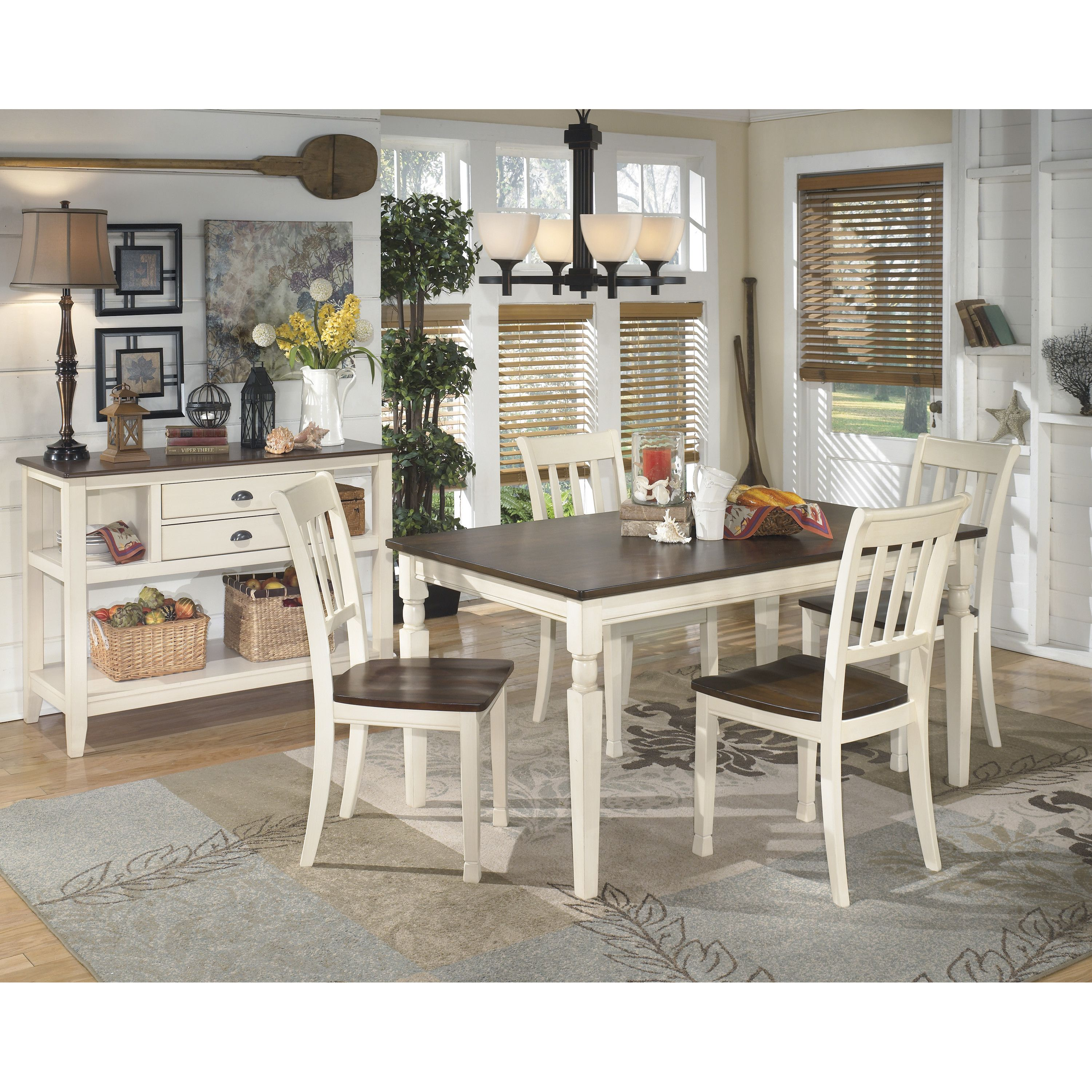 You'll Love The Magellan Dining Table At Wayfair  Great Deals On Stunning Casual Dining Room Tables Design Ideas