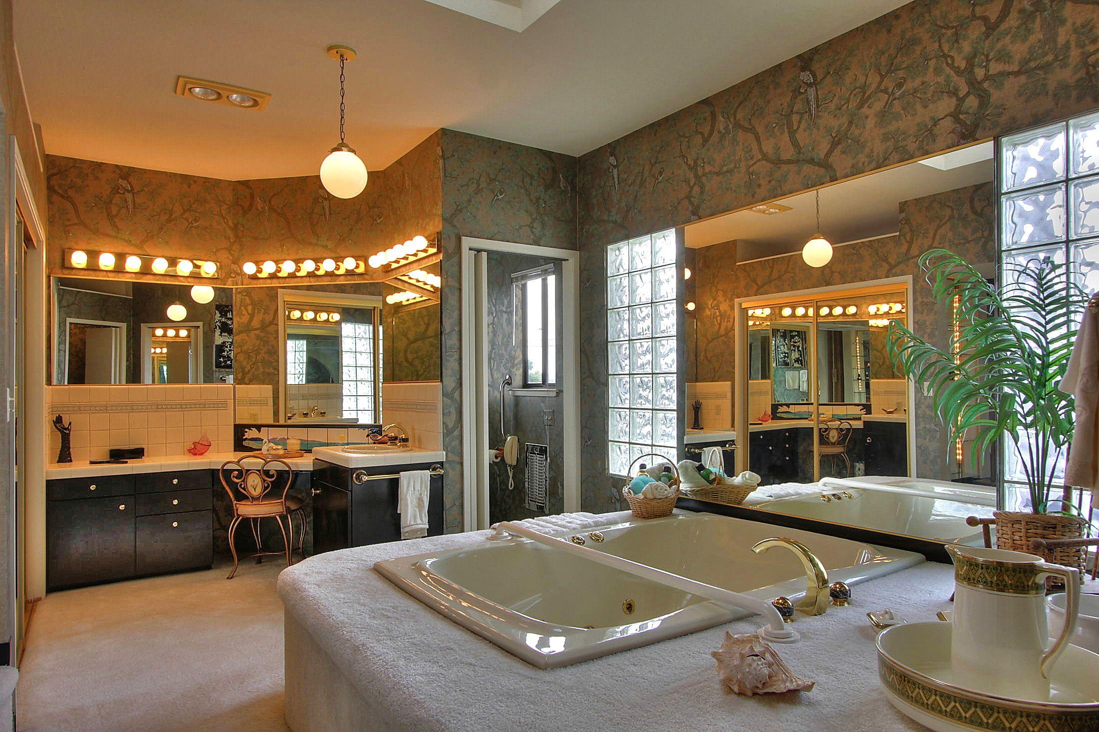Best 1950 S Master Bedroom Bing Images Amazing Bathrooms 400 x 300
