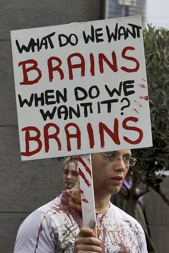 Brainssss