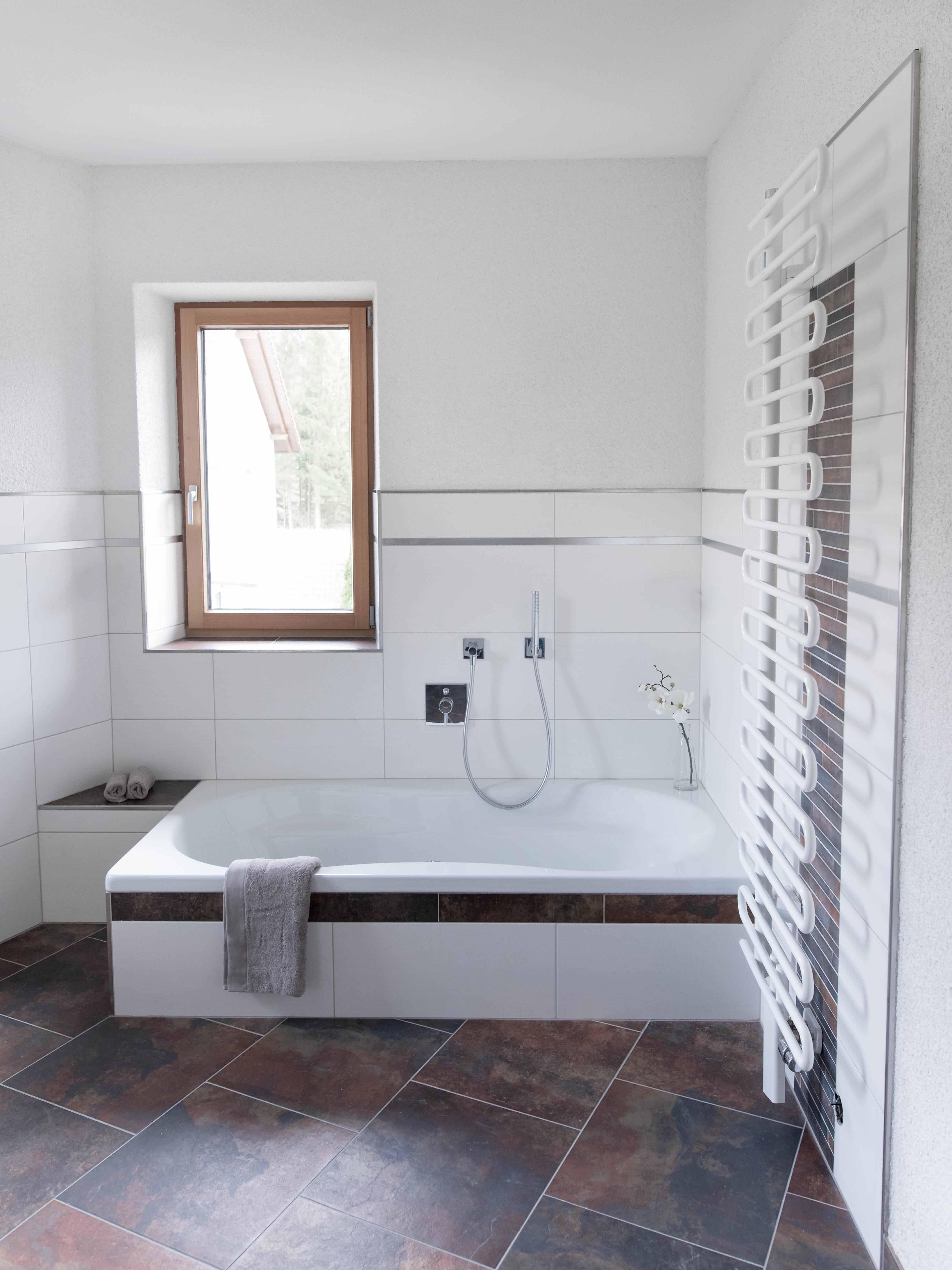 Inspirieren Lassen Auf In 2020 Badezimmer Innenausstattung Badewanne Ideen Und Bad Design