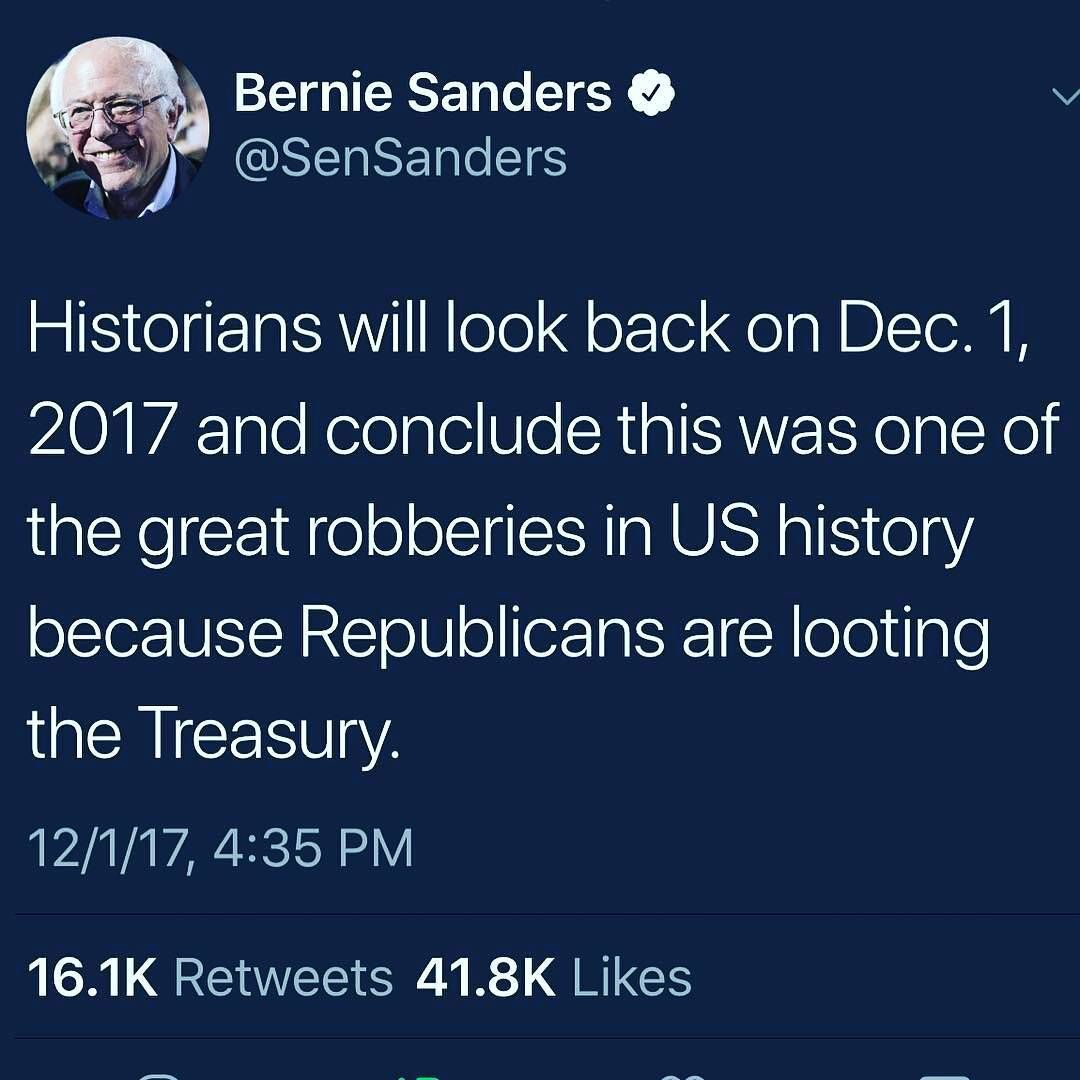 Reposted From Mercurial Era Via Sensanders