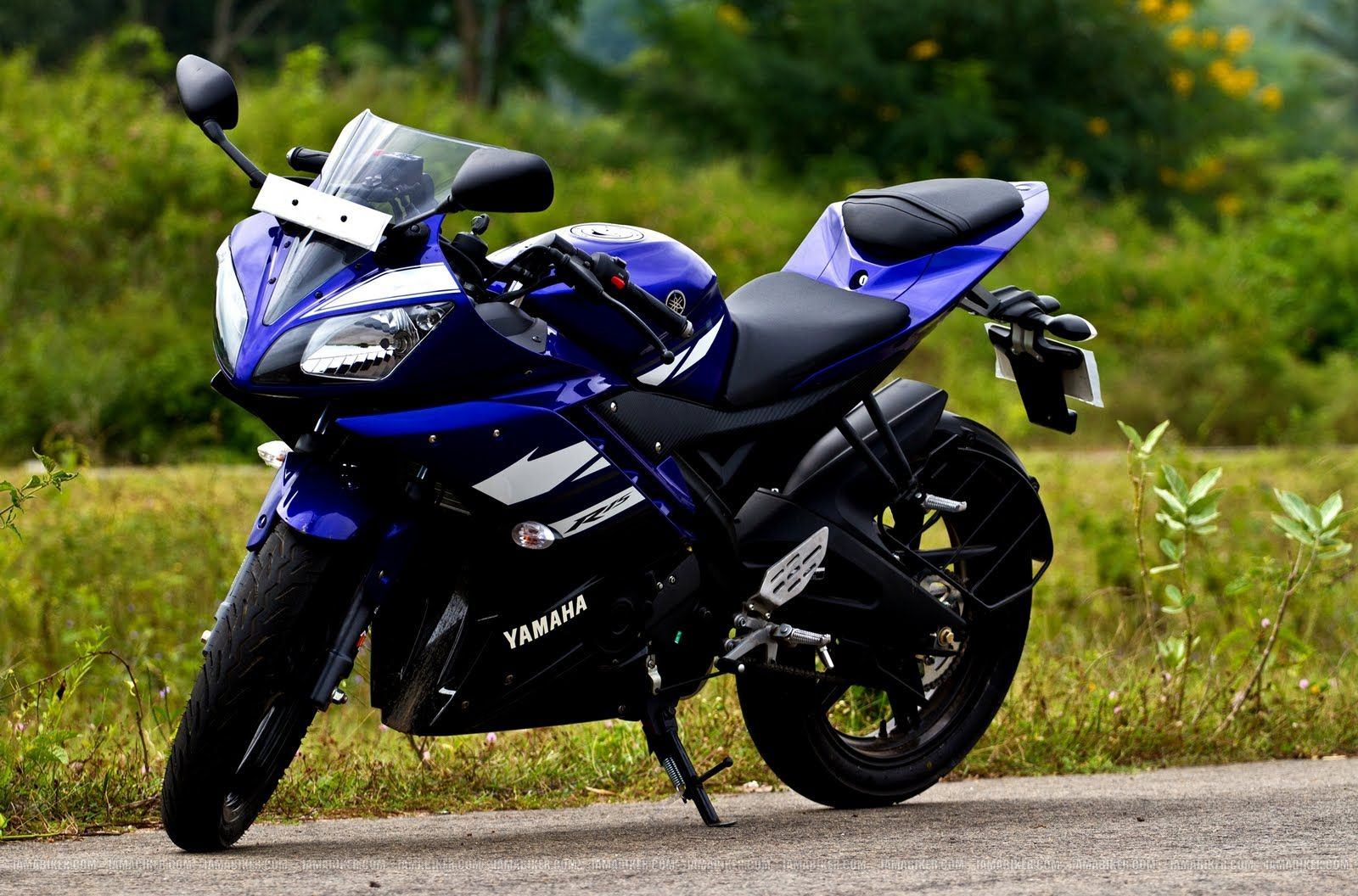 Pic New Posts Yamaha R15 V2 Hd Wallpapers With Images Yamaha