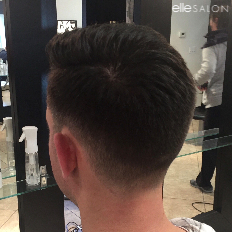 best elleus gentlemen images on pinterest salons haircuts and fit