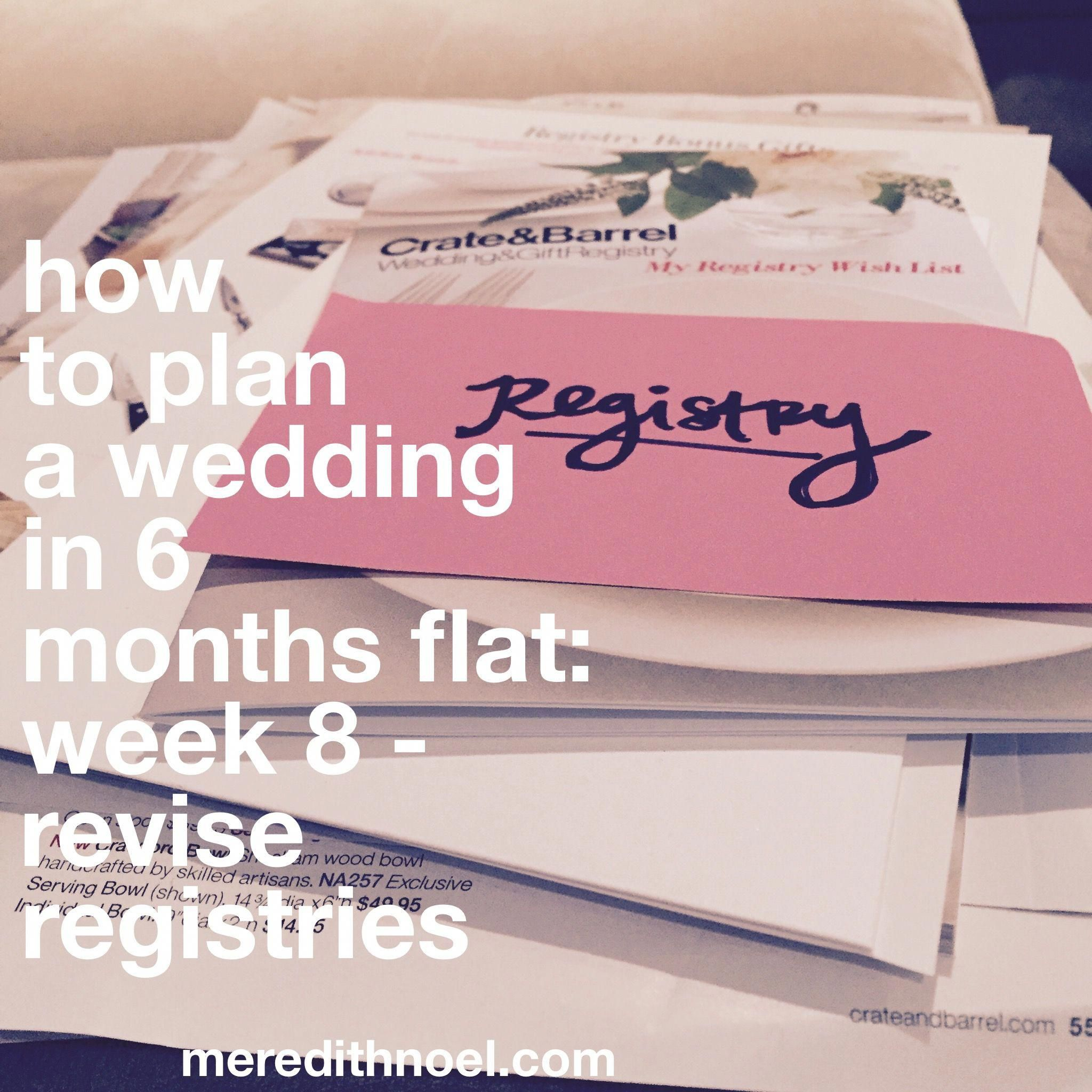 Read More About Wedding Planning Notebook Just Click On