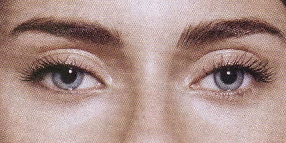 Eyelash Extensions Los Angeles Are Your Secret Weapon Many Males