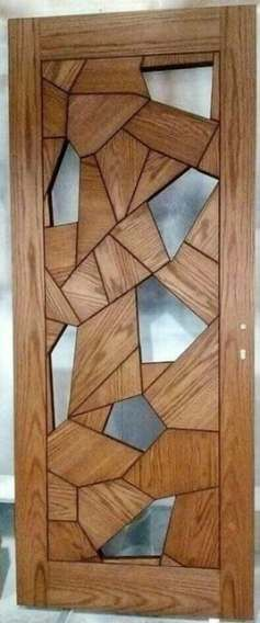 Pin By Raga On Wooden Door Design Wooden Glass Door Wooden Front Doors Door Glass Design