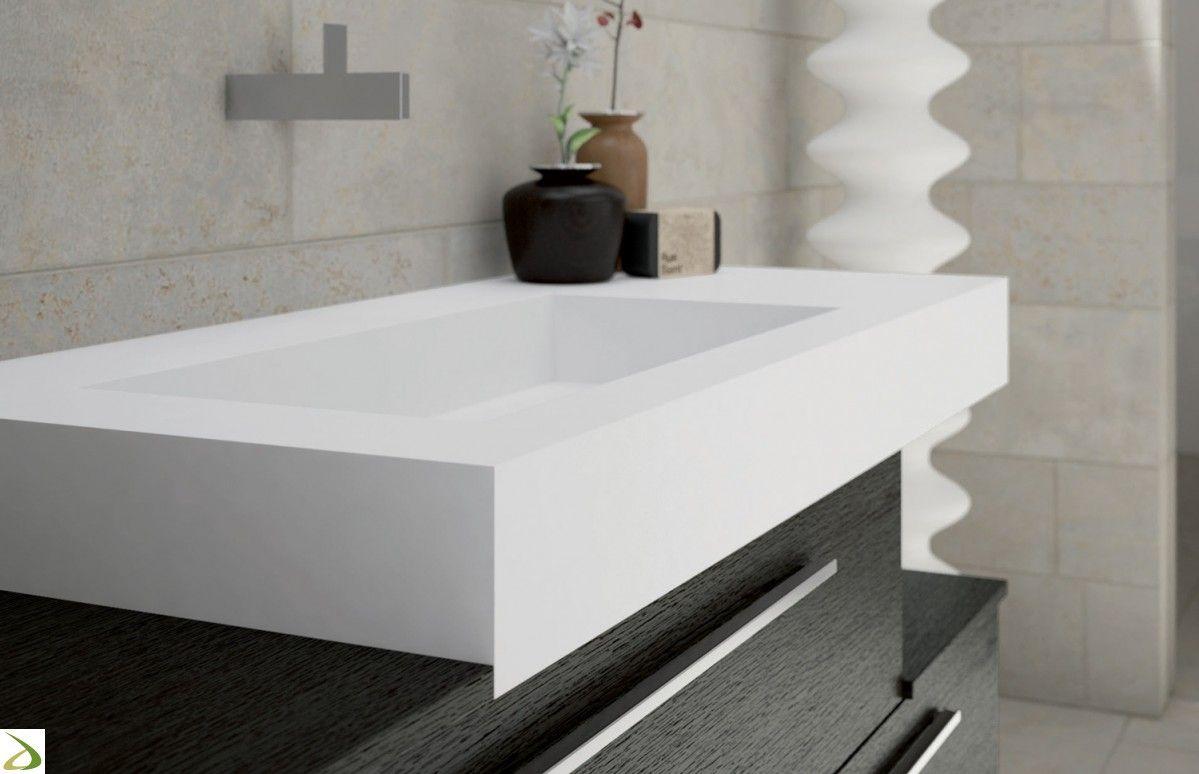 Bagno Donny Bagno Arredamento Bagno E Design Del Bagno