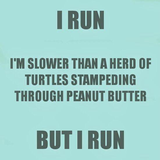 Running Program for Absolute Beginners | Running for ...