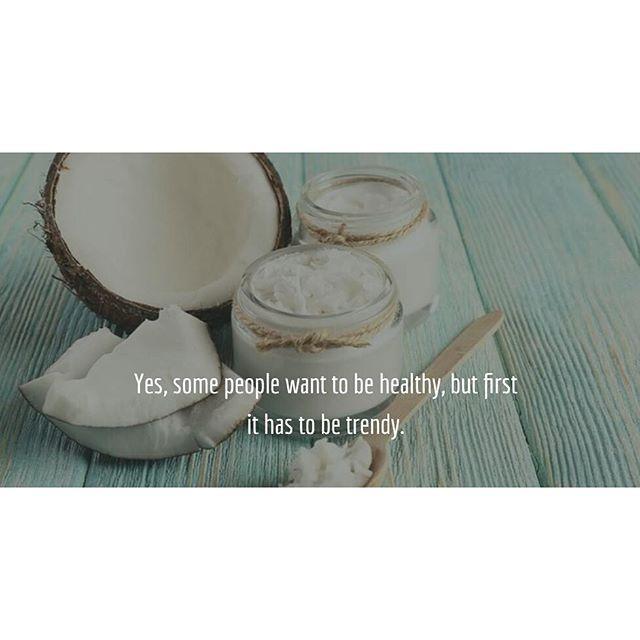#coconutoil  #droz #guru #glutenfree  #commercials #wegmans  #wholefoods  #greensmoothies #spirituality #faithbasedinitiatives