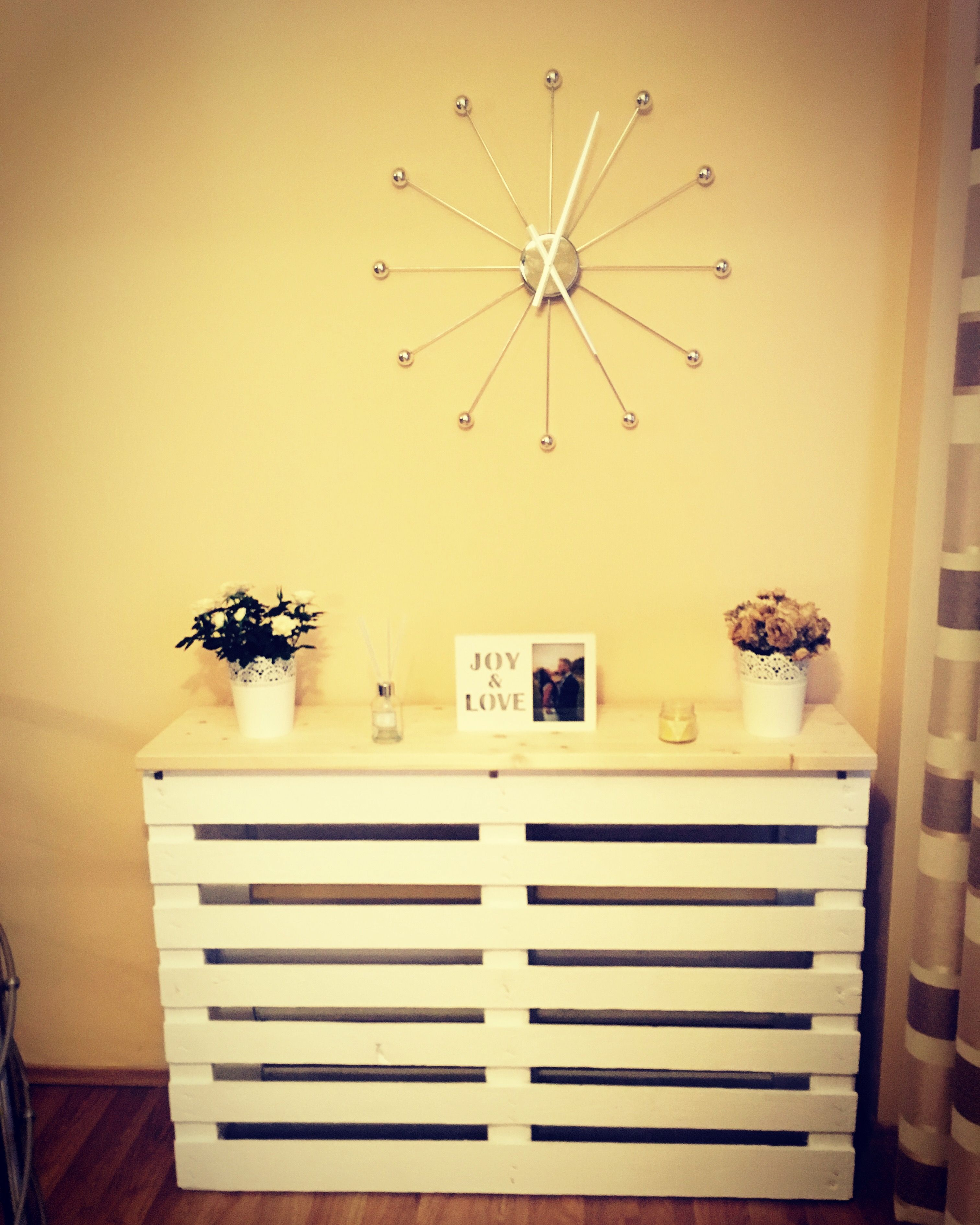 Pallet##furniture##own##project##decorations##ideas## | Inspiration ...