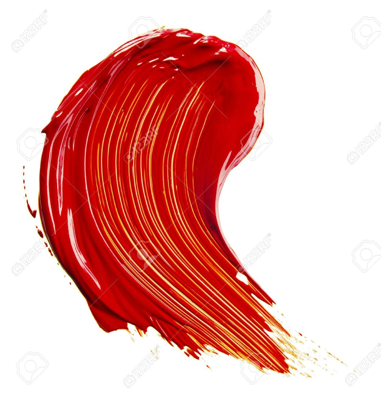 Red Paint red paint - google search | d r a m a | pinterest | red paint