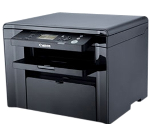 CANON MF 4400 SCANNER DRIVER FOR MAC DOWNLOAD
