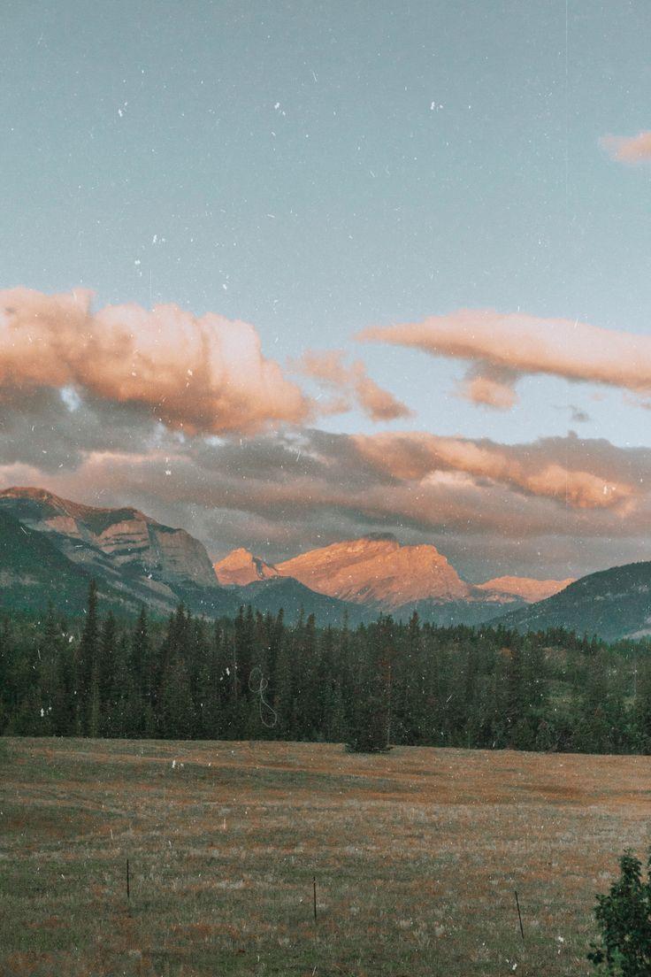 photo by @alexgowon #landscapepics