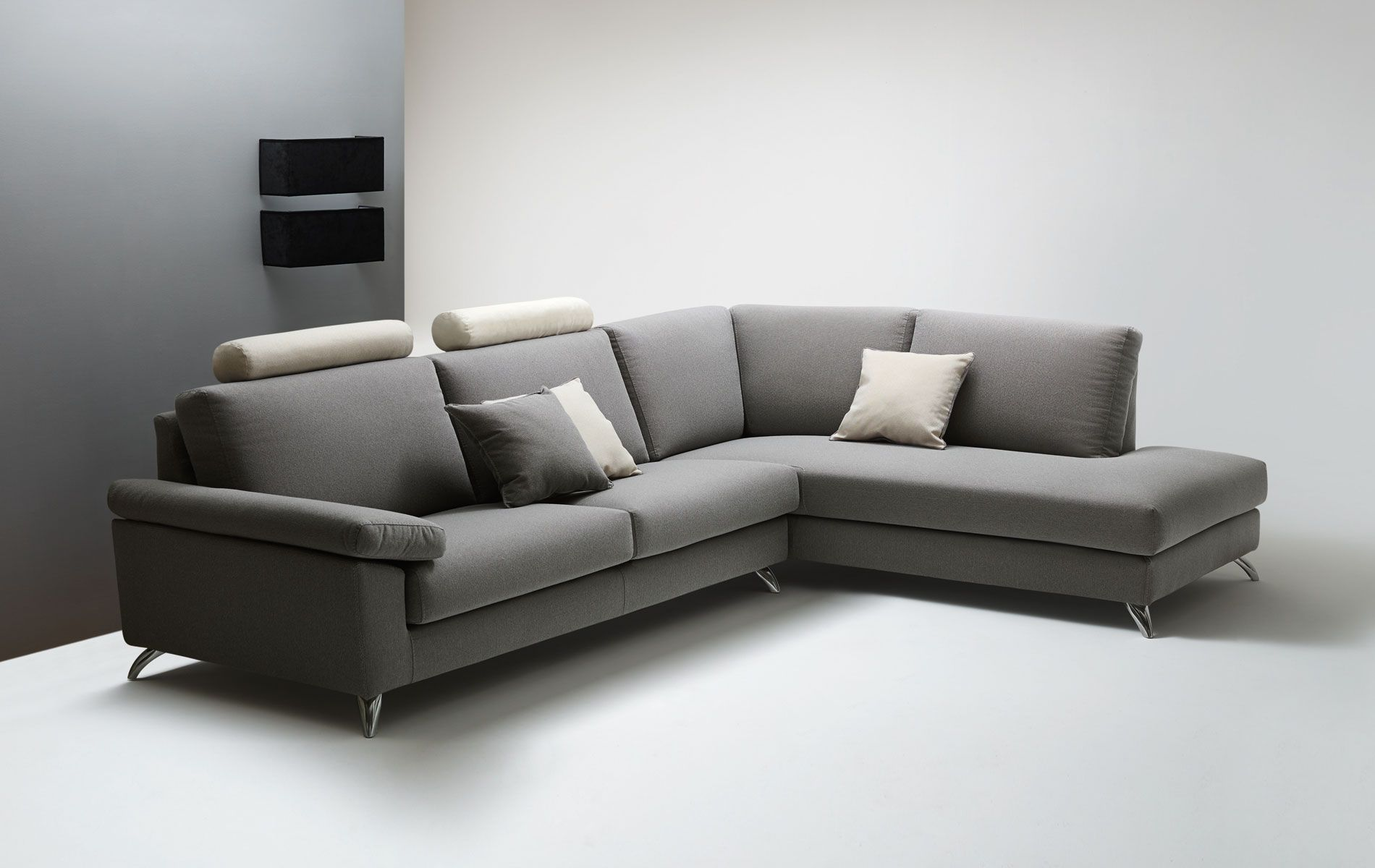 Divani Moderni | New Sofa | Pinterest