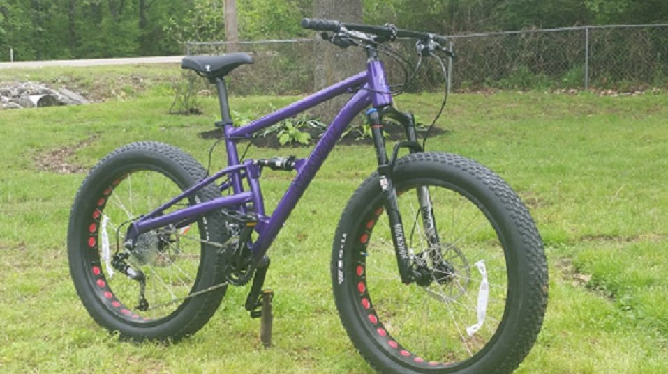 chubby-rat-rod-bike