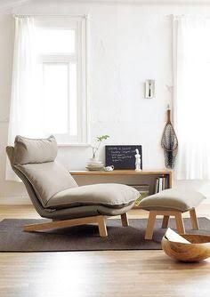 muji armchair - Google Search