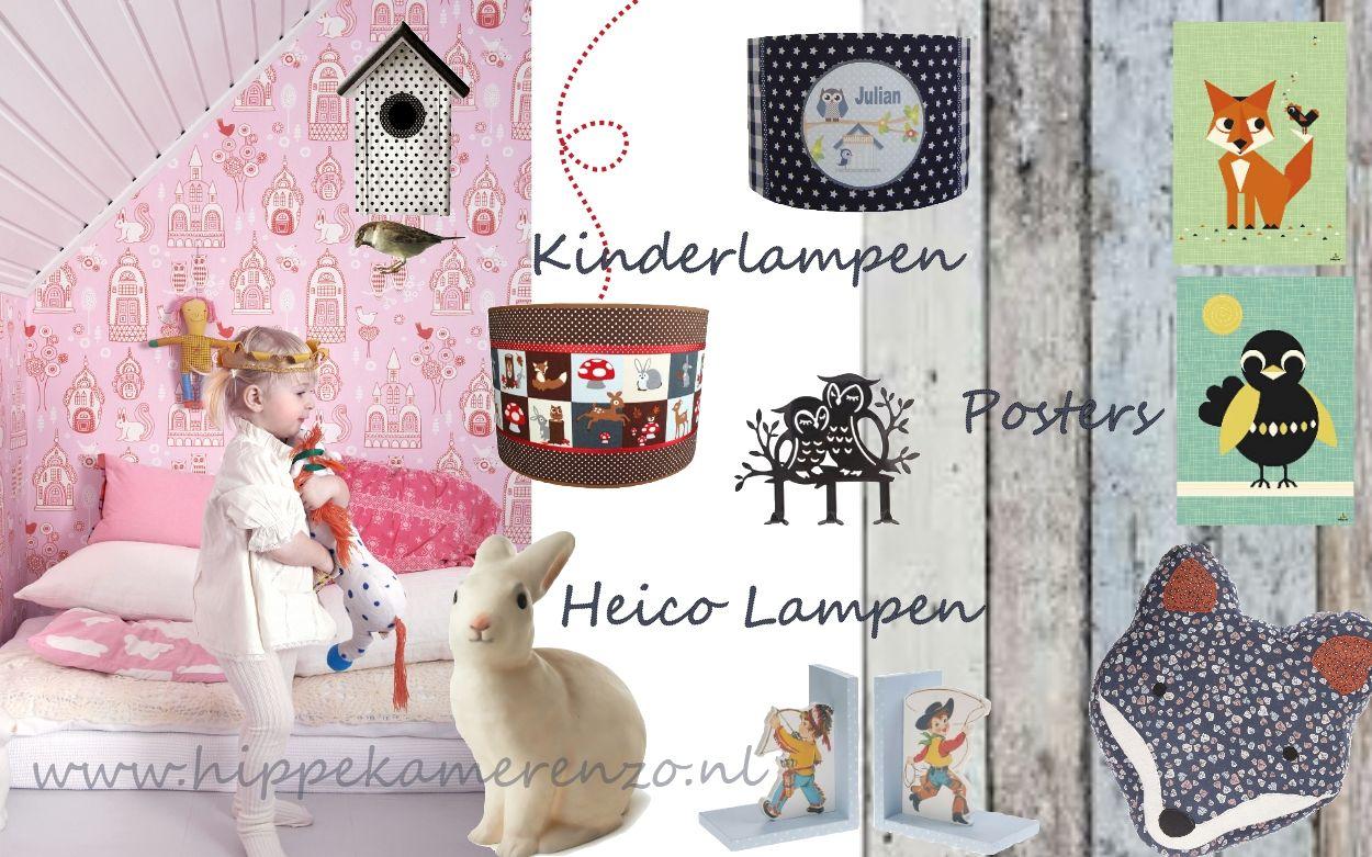 Hippe Kinderkamer Accessoires : Zwart wit kinderkamer styling en inspiratie jongenskamers boyslabel